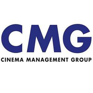 Profile picture for Cinema Management Group