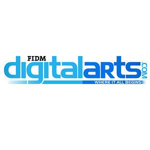 Profile picture for FIDMDigitalarts