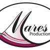 mares productions 303.918.7725