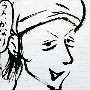 Profile picture for Naoki Takano