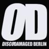 Discodamaged