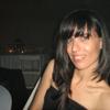 Mariana Quiroga
