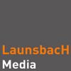 LaunsbacH Media