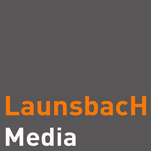 Profile picture for LaunsbacH Media