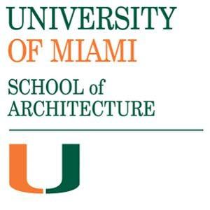 Profile picture for UM School of Architecture