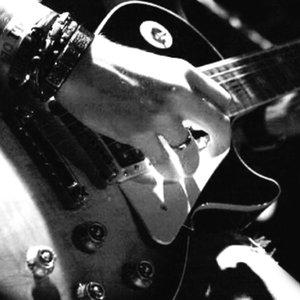 Profile picture for GuitarGurt