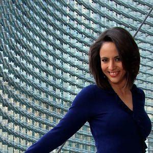 Profile picture for Denise DeBelius