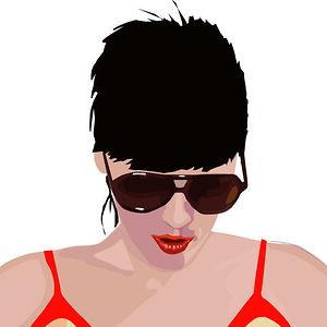 Profile picture for Autentica Malibu