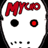 Mycho