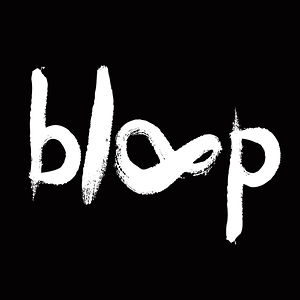 Profile picture for bloop recordings