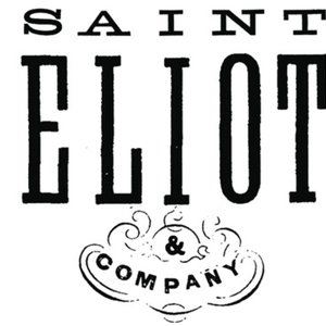 Profile picture for Saint Eliot and Company
