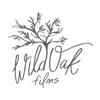 Wild Oak Films