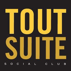Profile picture for ToutSuite