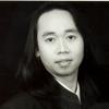 Philemon Mukarno