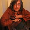 Liz Phillips