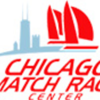 chicago match race