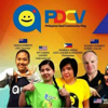 Philippine Deaf Community Vlog