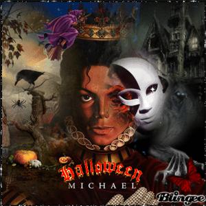 Michael Jackson Halloween On Vimeo