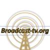 broadcast tv org