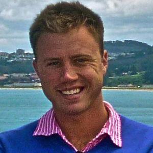 Profile picture for David Lombardi