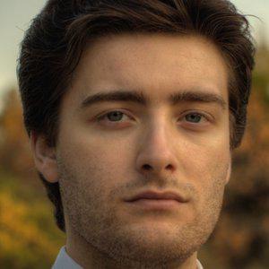 Profile picture for Sean Magnoni
