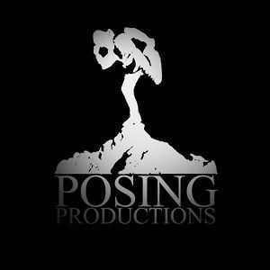 Posing Productions