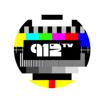 912tv