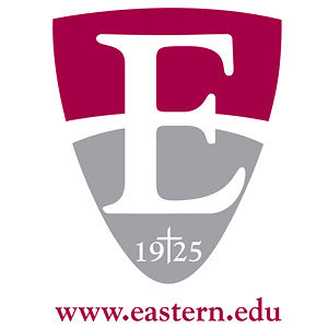 Profile picture for Eastern University