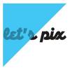Let's Pix