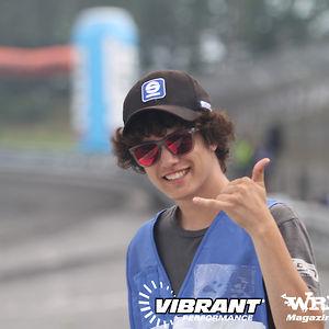 Profile picture for Nathaniel  Chen