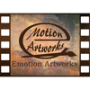 Emotion Artworks