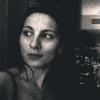 Ioana Dorobantu-Gordon