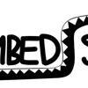 Crumbed Snake