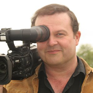 Profile picture for Paul Wiffen