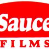 Sauce Films