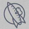 Tinrocket, LLC