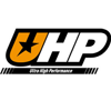 UHP Magazine