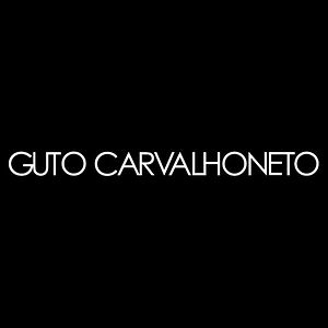 Profile picture for gutocarvalhoneto