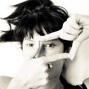 Profile picture for Sheri Giblin