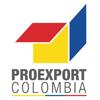 Proexport Colombia