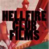HFC {films}