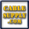 Cable Supply