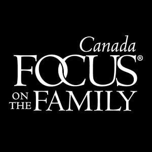 Profile picture for Focus on the Family Canada