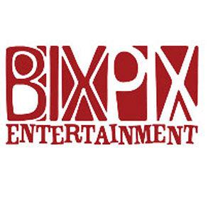 Profile picture for Bix Pix Entertainment, Inc.