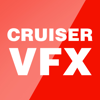 CRUISER VFX