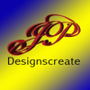 JP Designs Create