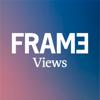 Frame Views