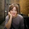 Emilie (Blythe)McGill