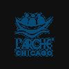 L'Arche Chicago