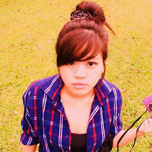 Profile picture for Yan Qian